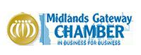 Midlands Gateway Chamber