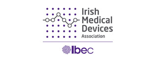 Irish Medical Devices