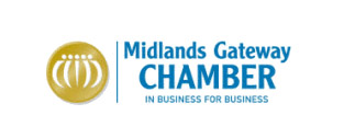 Midland Gateway Chamber