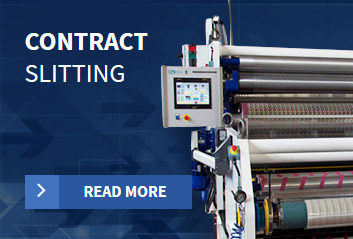 Contract Slitting