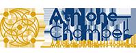 Athlone Chamber