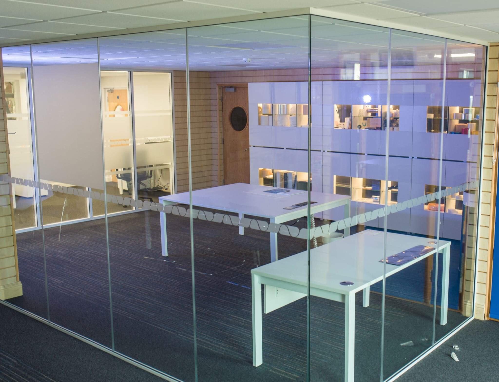 Adhesive-Innovation-Centre